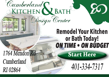 Cumberland Kitchen & Bath